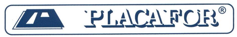 Placafor